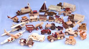 Woodworking Plans Toys by First Toys Woodworking Plans Forest Street Designs