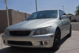 2003 lexus is300 headlights headlight res cf stickers plasti dip footwell lights lexus is forum