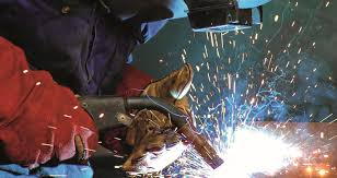 Cool Welding Pictures Solutions For Low Alloyed Steels Welding And Cutting Applications