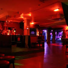 Lounge The Ruby Lounge 21 Reviews Clubs 28 34 High Street
