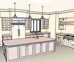 bathroom design software mac kitchen cupboard design software pictures 3d cupboard design