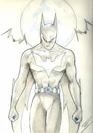 batman starxade deviantart
