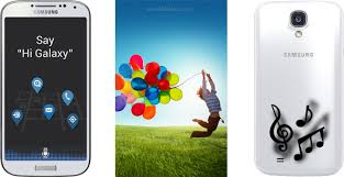 samsung s voice apk s voice wallpapers and ringtones ripped from samsung galaxy s4