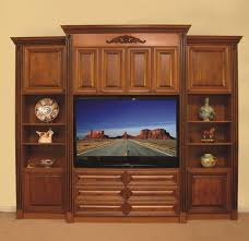 Electric Fireplace Entertainment Center Kitchen Room Amazing Corner Fireplace Entertainment Center Well