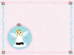 wallpaper walldevil pink baby shower backgrounds for powerpoint