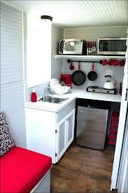 black kitchen decorating ideas black and white kitchen decorating ideas pricechex info