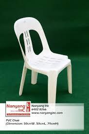 table n chair rentals table n chairs rental gtbensmag