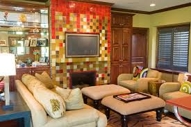themed home decor remarkable interiorn home decor tips with rich ethnicity of living