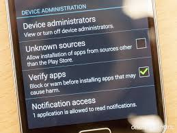 tonos para celular gratis android apps on google play five tips for avoiding viruses and malware on your android android