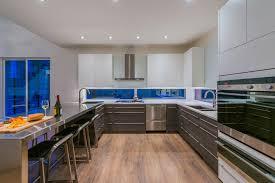 Kitchen Cabinets Kamloops Upcountry 778 220 1558 Kamloops Bc