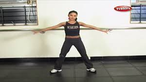 home workout for women lose weight fast for women aerobics