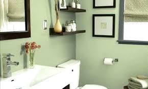 seafoam green bathroom ideas green bathroom decor olive green bathroom decorating ideas for your