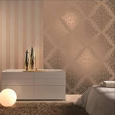 Schlafzimmer Design Beige Uncategorized Tolles Tapete Schlafzimmer Beige Mit Tapete