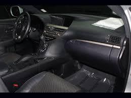 lexus car dealerships in phoenix az 2015 lexus rx 350 fsport awd for sale in phoenix az stock 14746