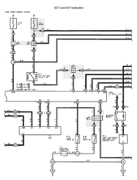 lexus v8 engine for sale in nelspruit lexus v8 1uzfe wiring diagrams for lexus ls400 1991 model