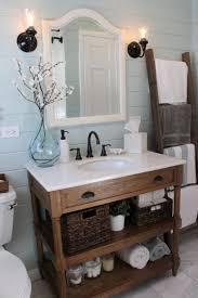 Bathroom Wall Cabinet With Towel Bar Bathroom Cabinets Bathroom Wall Shelves Freestanding Bathroom