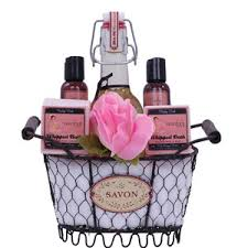 delivery gift baskets mothers day gift baskets calgary alberta mothers day gift