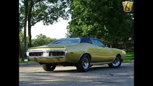 dodge charger stock 1972 dodge charger stock 786 det