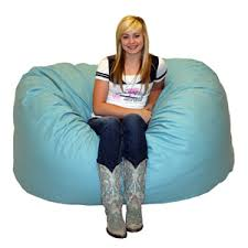 big giant bean bag chairs thebeanbagchairoutlet com