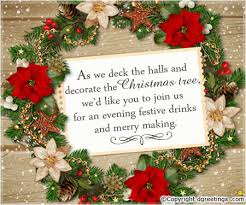christmas brunch invitation wording christmas invitation wordings christmas invitation wording ideas