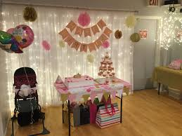 Brooklyn Baby Shower Venues - 100 affordable baby shower venues nyc best 25 baby shower