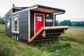 ontario county state tiny house listings canada