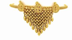 new gold set gold jewellery designs beautiful gold jewellery designs 2016