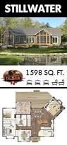 custom lake house plans webshoz com one story home luxury floor best 25 lake house plans ideas on pinterest cottage one story 1d4da4a01e97e13a2e1a03beaf12ef03 small open floor lake