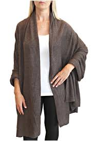 Forte cashmere cashmere travel wrap from illinois by luxe
