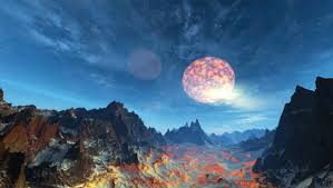 bejeweled twist apk wallpaper sunlight planet sky bejeweled twist