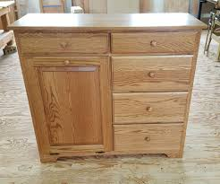Kitchen Cabinet Trash Can Pull Out Kitchen Innovative Of Trash Can Ideas Cans Oak Barrel Cabinet Pull