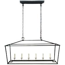 viyet designer furniture lighting circa lighting darla
