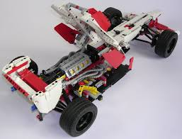 lego koenigsegg one 1 lego u0027s new speed champions series will be on every petrolhead u0027s