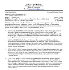 Usajobs Resume Builder Example Federal Resume Example Cover Letter Resume Builder Resume