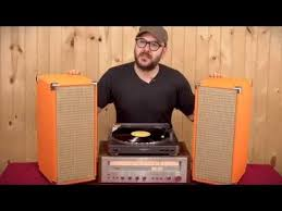 the 25 best speaker kits ideas on pinterest diy speaker kits