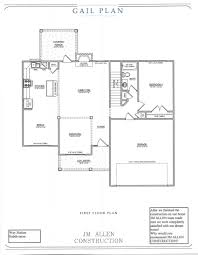 carlisle homes floor plans way station subdivision ludowici georgia floor plans