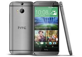 Hp Htc G8 Htc S One M8 In Telstra Optus And Vodafone Stores April 1 Pc