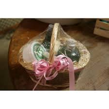 inexpensive gift baskets gift basket