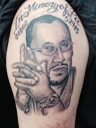 tattoos factory