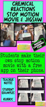 786 best 8th grade science images on pinterest middle