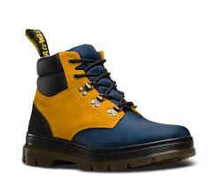 shop boots reviews rakim s sale official dr martens store