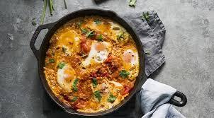 cuisine tunisien cuisine tunisienne 8 plats pour découvrir la cuisine de la tunisie