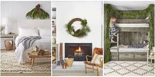 ideas for interior decoration of home home design ideas and inspiration