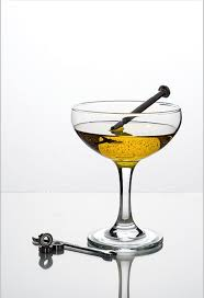martini glass cheers 25 best cool olive oil pictures images on pinterest olive oils