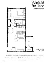 one bedroom house floor plans one bedroom home plans one bedroom house plans loft beautiful