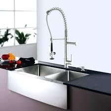kitchen sink fixing clips kitchen sink leaks underneath kitchen ideas a better sink drain