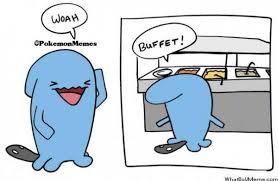 Pokeman Meme - pokemon memes pokemonmemes twitter