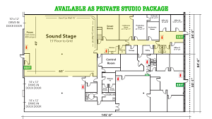floorplan u2013 oakcliff studios