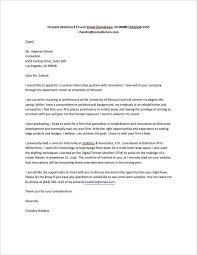 resume acierta us new sample resume