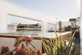 terrace mercer sevilla mercer hoteles sevilla mercer hoteles
